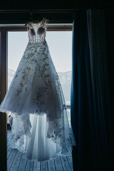 knapplhtte-vom-hotel-hflehner_hochzeitslocation_c&g_wedding_20210324190514203289