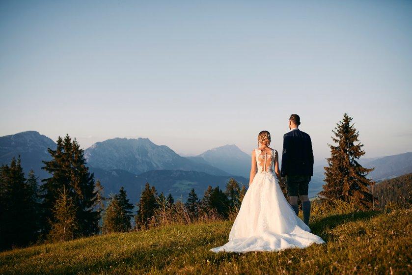 knapplhtte-vom-hotel-hflehner_hochzeitslocation_c&g_wedding_20210324190601202302