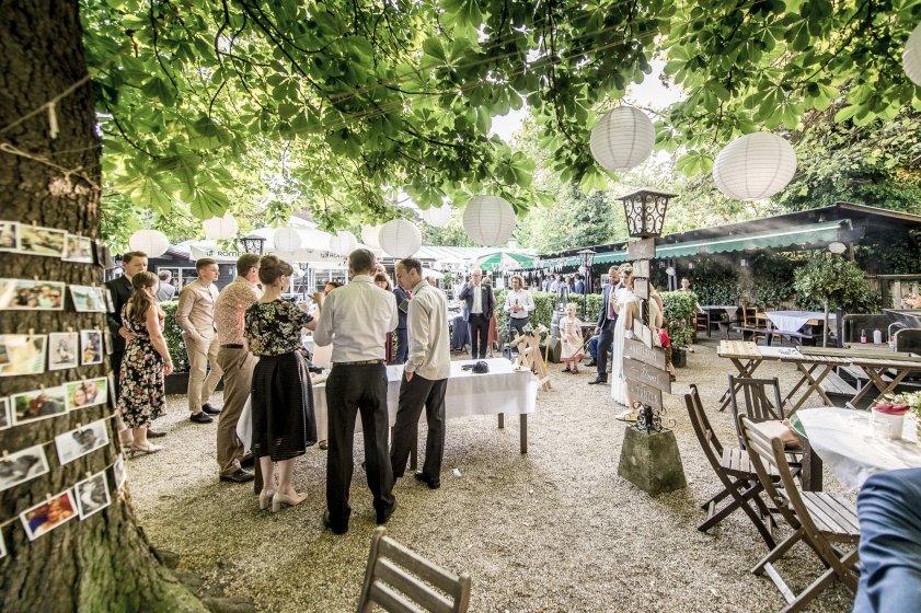 kulturheuriger-schbel-auer_hochzeitslocation_weddingreport_00006