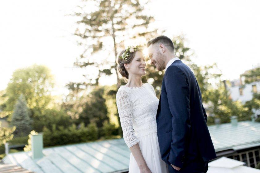 kulturheuriger-schbel-auer_hochzeitslocation_weddingreport_00009