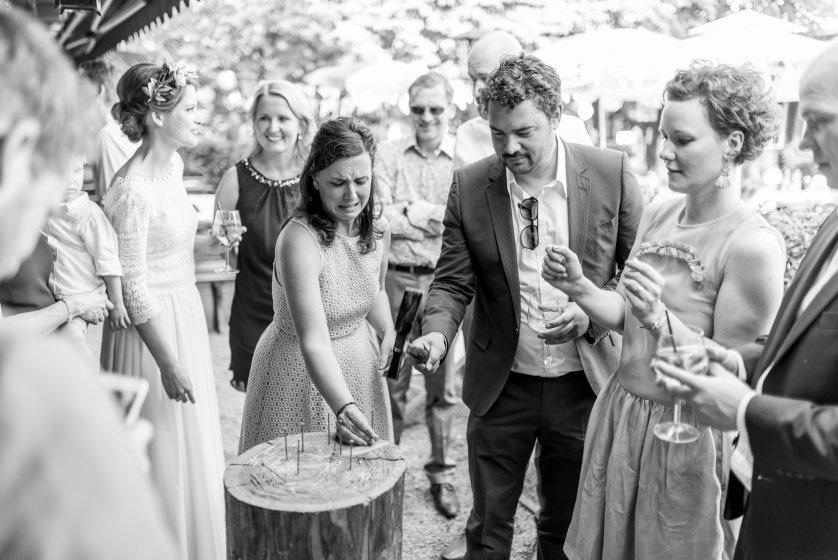kulturheuriger-schbel-auer_hochzeitslocation_weddingreport_00012