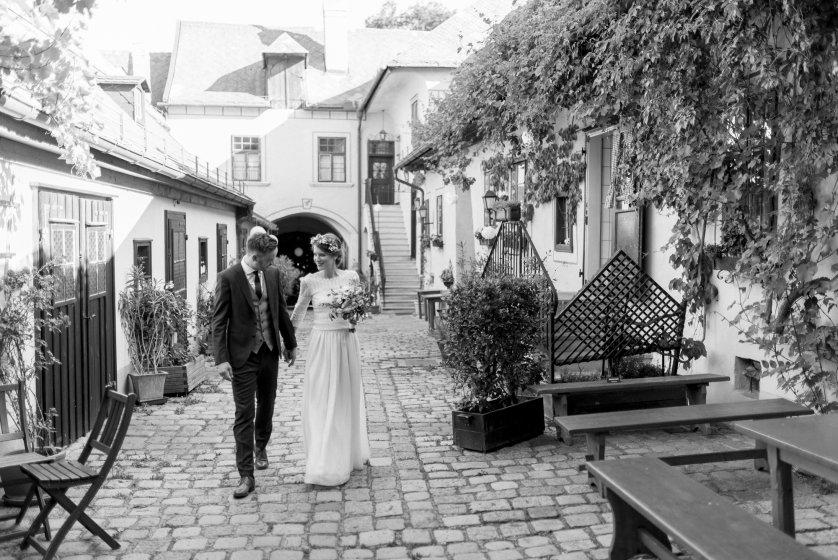 kulturheuriger-schbel-auer_hochzeitslocation_weddingreport_00021