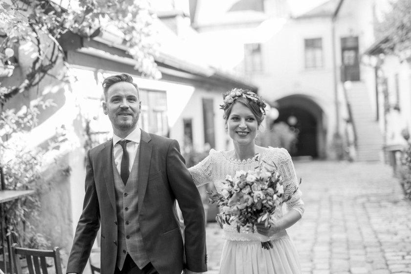 kulturheuriger-schbel-auer_hochzeitslocation_weddingreport_00022