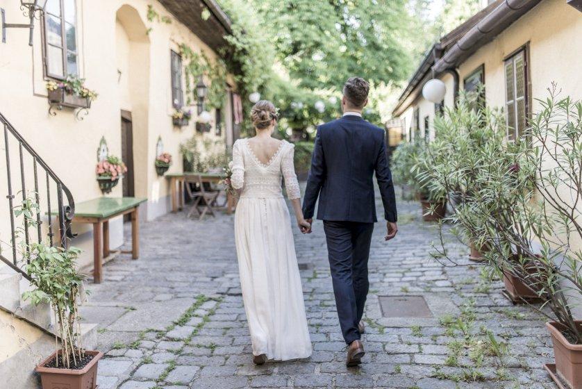 kulturheuriger-schbel-auer_hochzeitslocation_weddingreport_00023