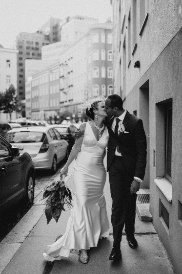 kunst-haus-wien_hochzeitslocation_he_shao_hui_wedding_photographer_00014