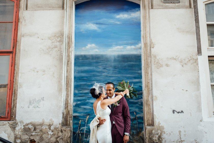 kunst-haus-wien_hochzeitslocation_he_shao_hui_wedding_photographer_00015