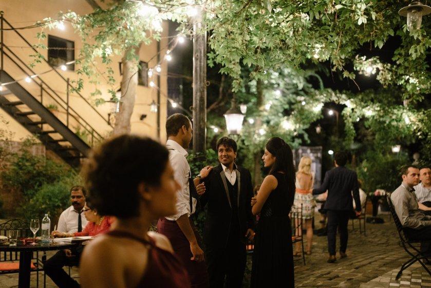 kunst-haus-wien_hochzeitslocation_he_shao_hui_wedding_photographer_00029