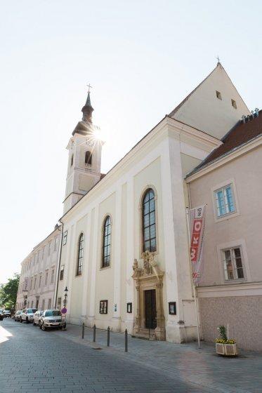 kunsthaus-horn_hochzeitslocation_dorelies_hofer_fotografie_00014