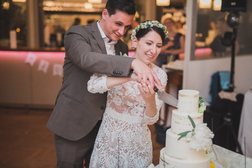kursalon-mdling_hochzeitslocation_wedding_memories_20190607081729603972