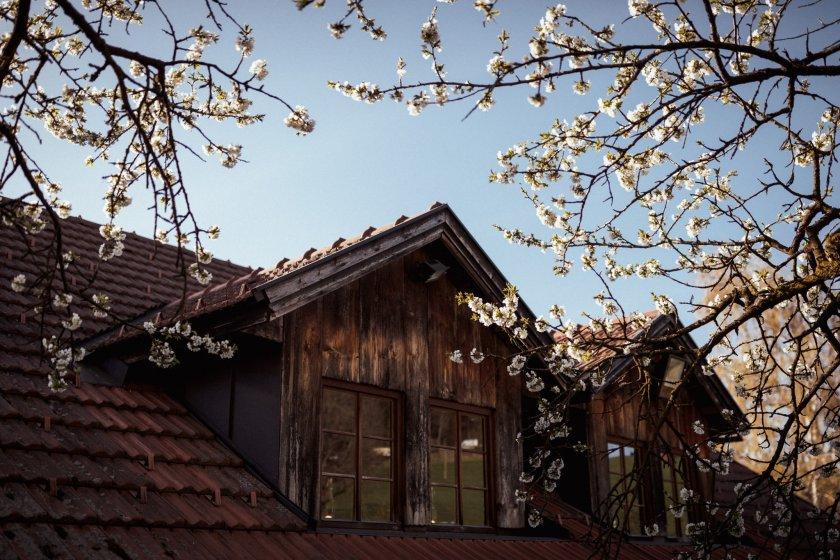 landgasthaus-freiseder_hochzeitslocation_infinite-moments_00001
