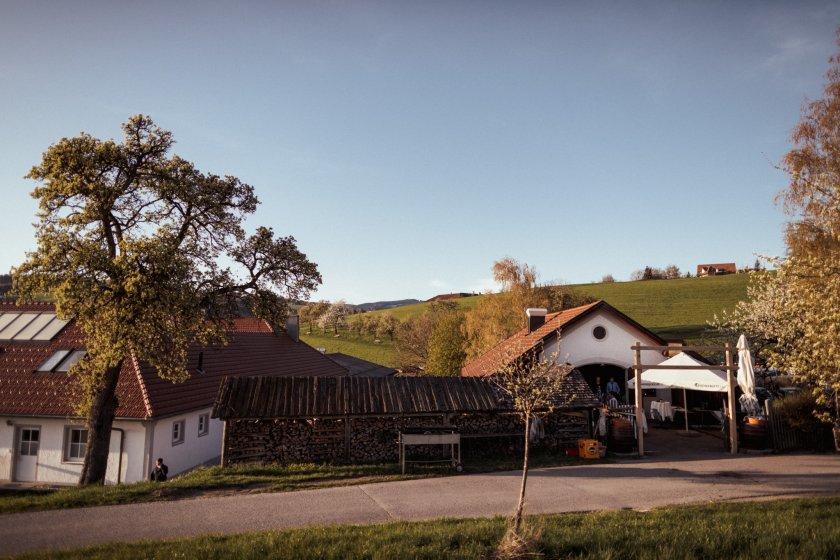 landgasthaus-freiseder_hochzeitslocation_infinite-moments_00031