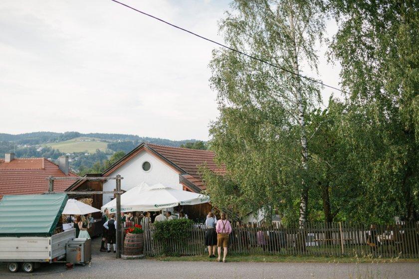 landgasthaus-freiseder_hochzeitslocation_infinite-moments_20190412135622601689