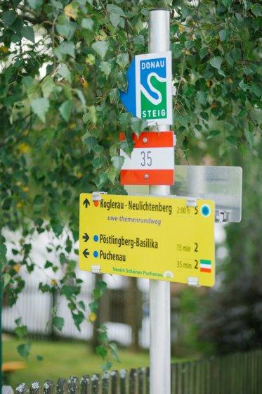 landgasthaus-freiseder_hochzeitslocation_infinite-moments_20190412135722137537