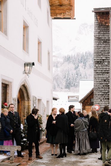 landhotel-restaurant-kirchenwirt-in-leogang_hochzeitslocation_christiane_wolfram_photography_20181125164522147291