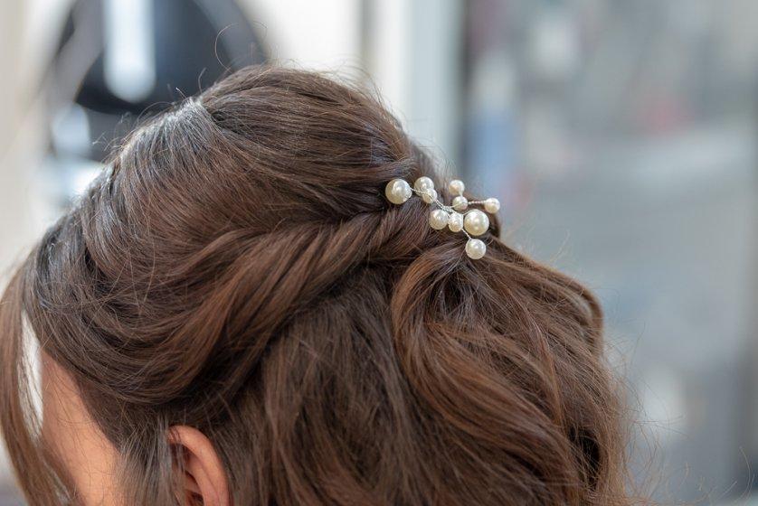 leonding_hochzeitslocation_eris-wedding_20180906124456969944