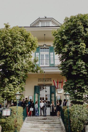 lusthaus-wien_hochzeitslocation_ivory_rose_photography_20200111174710989796