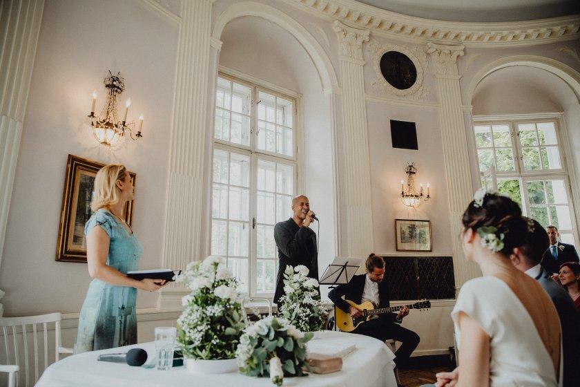 lusthaus-wien_hochzeitslocation_ivory_rose_photography_20200111174728141311
