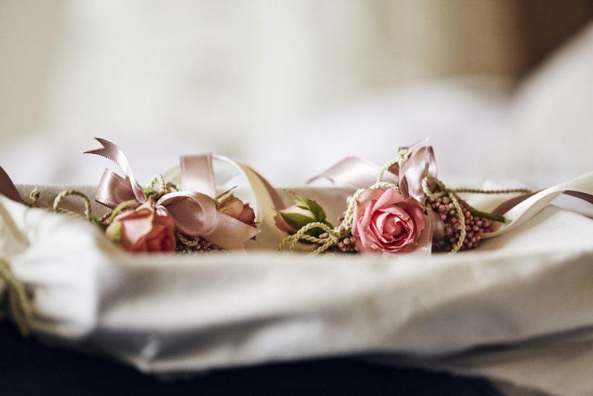 magnothek_hochzeitslocation_c&g_wedding_20190325170253802106