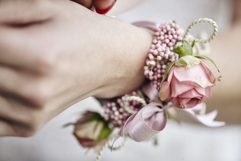 magnothek_hochzeitslocation_c&g_wedding_20190325170312899111