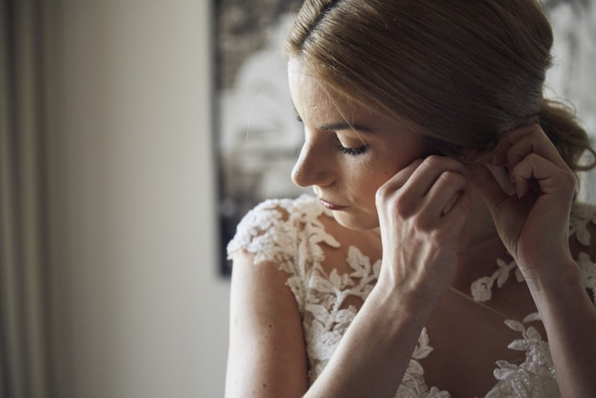 magnothek_hochzeitslocation_c&g_wedding_20190325170320748522