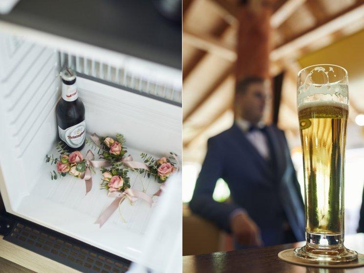 magnothek_hochzeitslocation_c&g_wedding_20190325170344735131