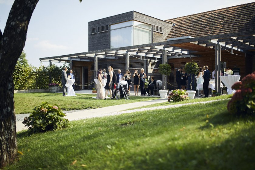 magnothek_hochzeitslocation_c&g_wedding_20190325170354045634