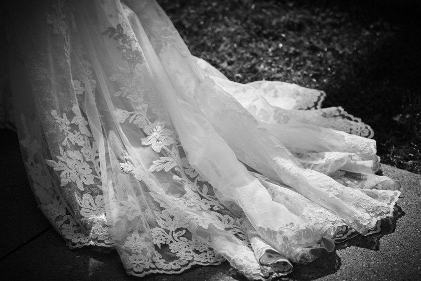 magnothek_hochzeitslocation_c&g_wedding_20190325170358377622