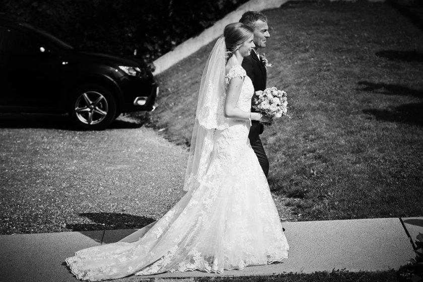 magnothek_hochzeitslocation_c&g_wedding_20190325170403084667