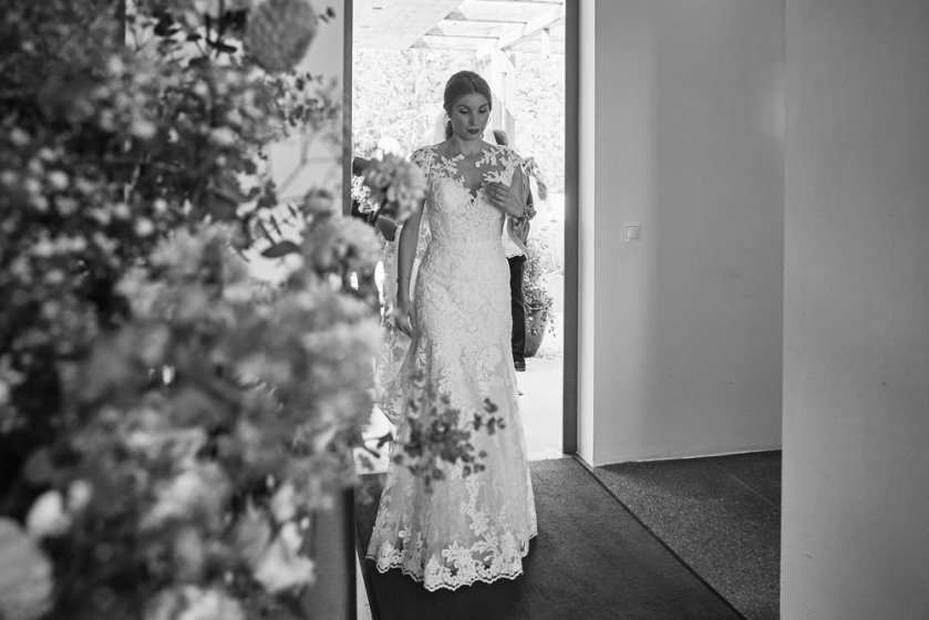magnothek_hochzeitslocation_c&g_wedding_20190325170407010488