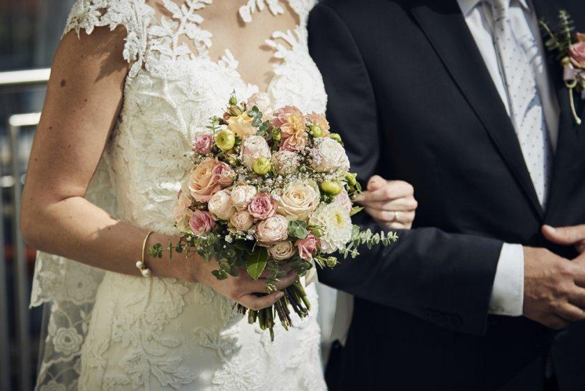 magnothek_hochzeitslocation_c&g_wedding_20190325170410877061