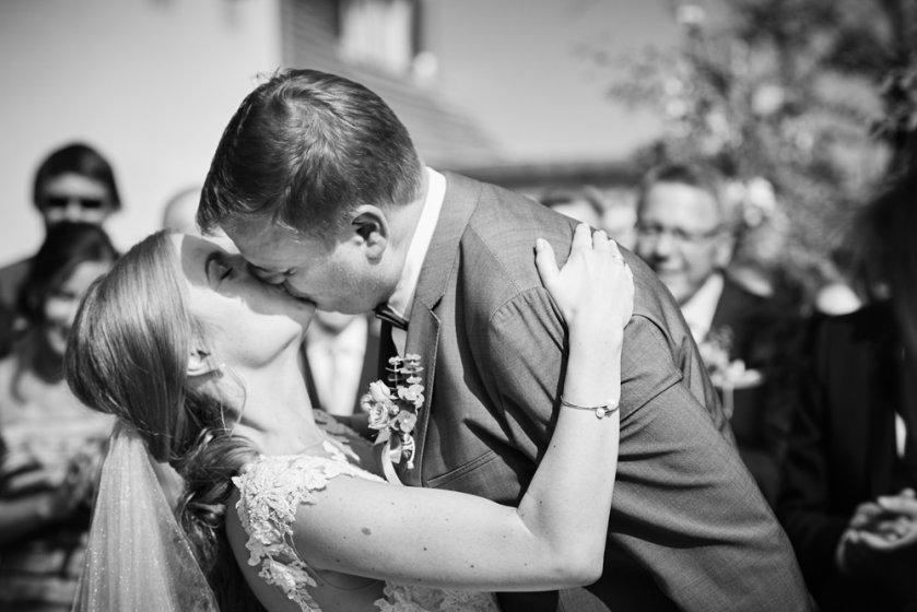magnothek_hochzeitslocation_c&g_wedding_20190325170451686536