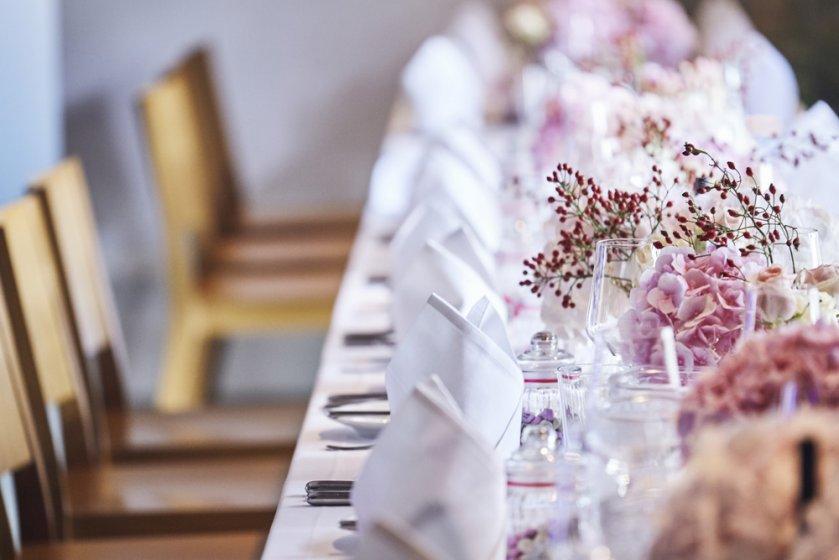 magnothek_hochzeitslocation_c&g_wedding_20190325170514974346