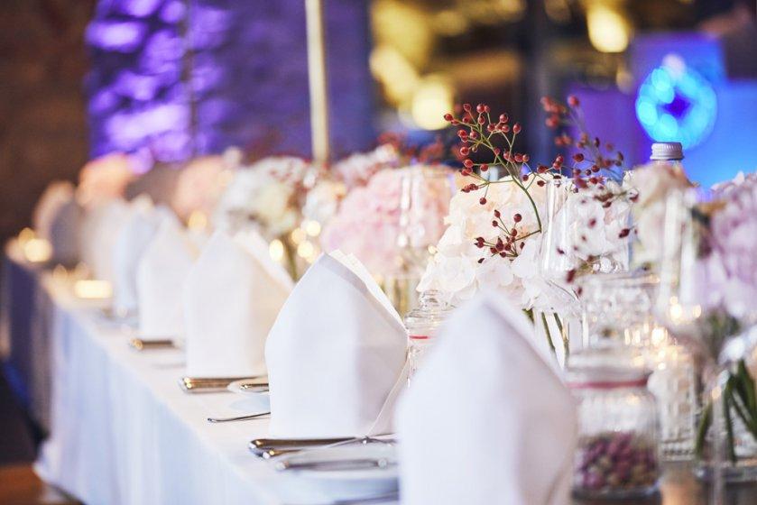 magnothek_hochzeitslocation_c&g_wedding_20190325170722907669