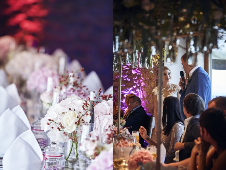 magnothek_hochzeitslocation_c&g_wedding_20190325170748267419