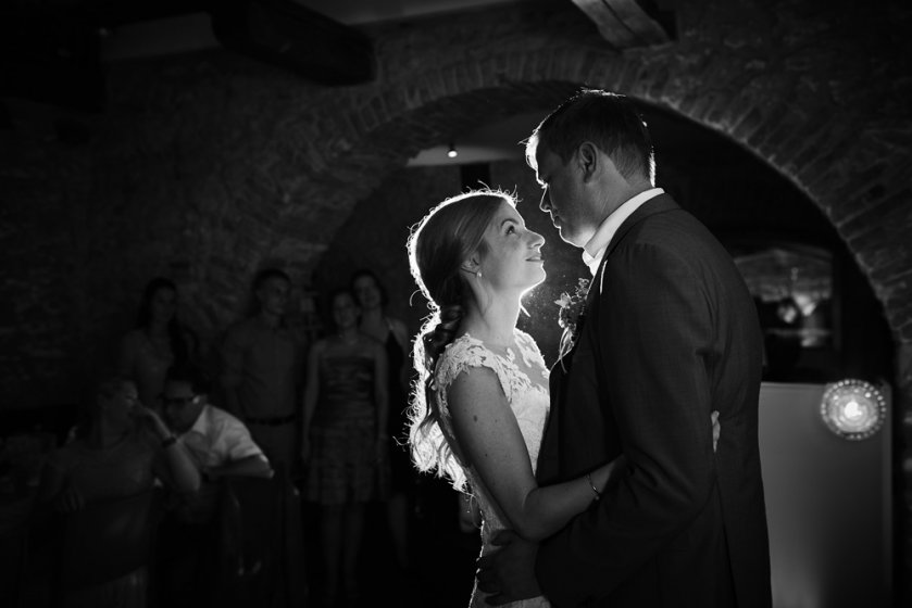 magnothek_hochzeitslocation_c&g_wedding_20190325170808196047