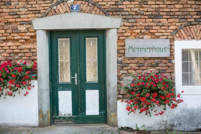 mennerhaus-zellpettenfirst_hochzeitslocation_eh_fotografie_00004