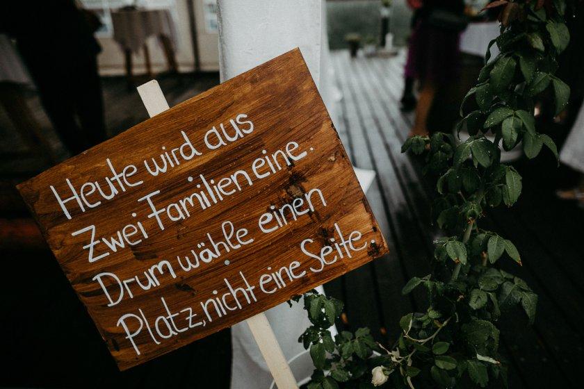mirli--der-schnste-platz-im-wienerwald_hochzeitslocation_ivory_rose_photography_20181129141549113085