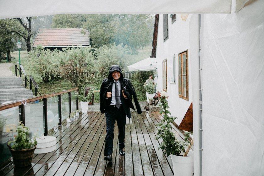 mirli--der-schnste-platz-im-wienerwald_hochzeitslocation_ivory_rose_photography_20181129141551142858