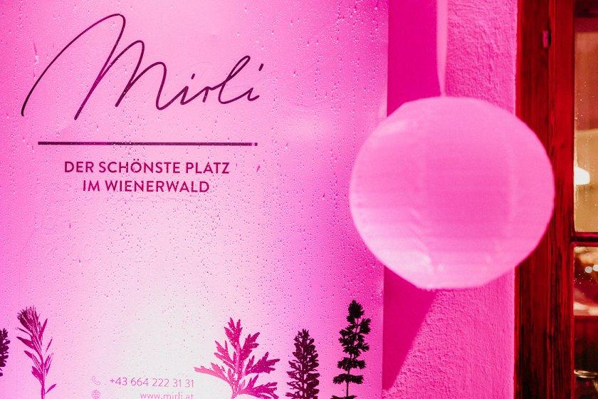 mirli--der-schnste-platz-im-wienerwald_hochzeitslocation_ivory_rose_photography_20181129141824847323