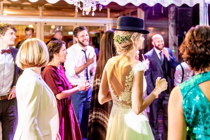 mirli--der-schnste-platz-im-wienerwald_hochzeitslocation_weddingreport_20190909202118815665