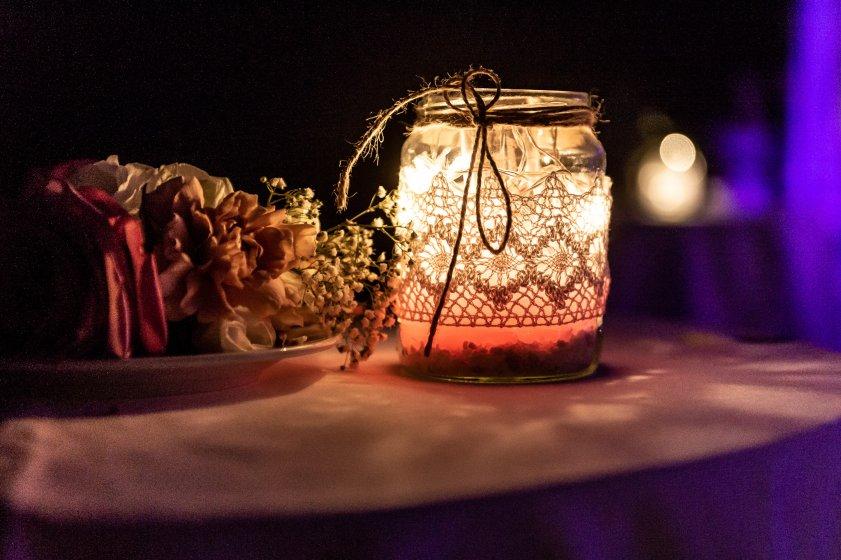 mirli--der-schnste-platz-im-wienerwald_hochzeitslocation_weddingreport_20190909202141713841