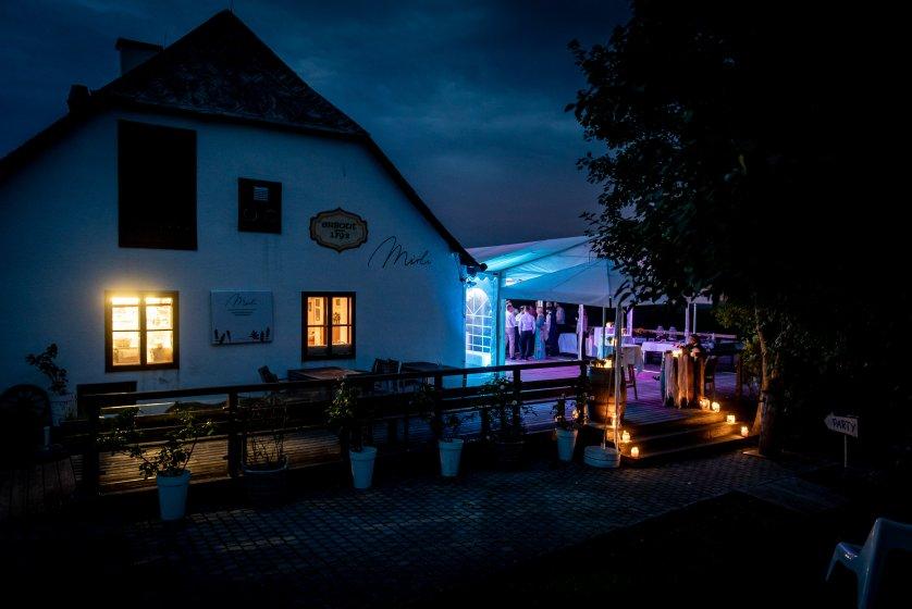 mirli--der-schnste-platz-im-wienerwald_hochzeitslocation_weddingreport_20190909202153459280