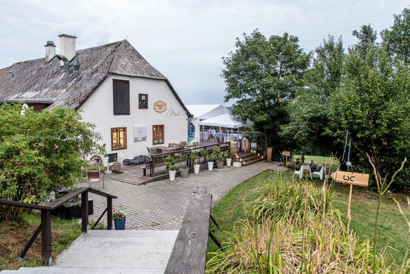 mirli--der-schnste-platz-im-wienerwald_hochzeitslocation_weddingreport_20190909202217137989