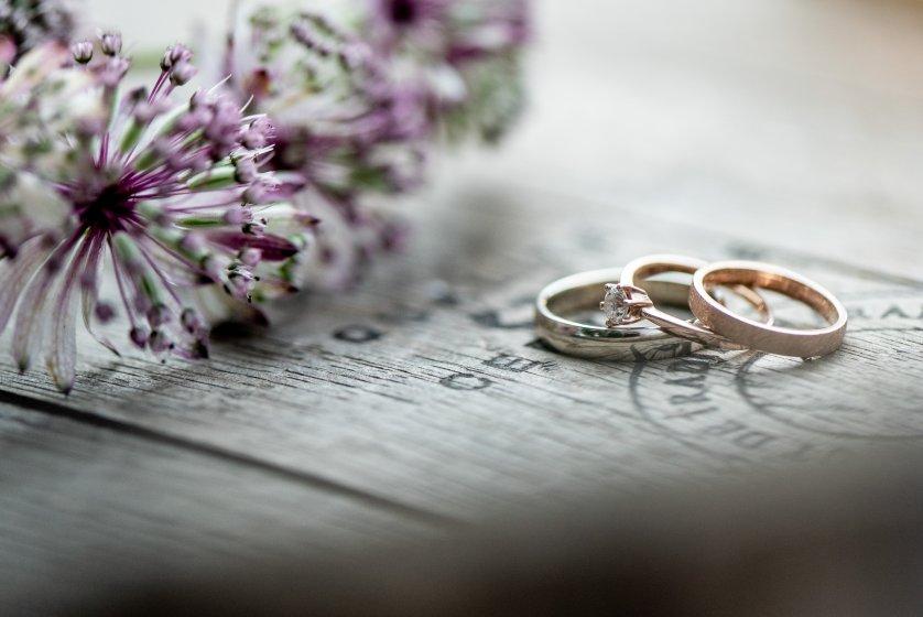 mirli--der-schnste-platz-im-wienerwald_hochzeitslocation_weddingreport_20190909202221830296