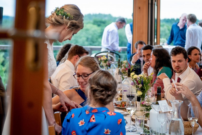 mirli--der-schnste-platz-im-wienerwald_hochzeitslocation_weddingreport_20190909202226514187
