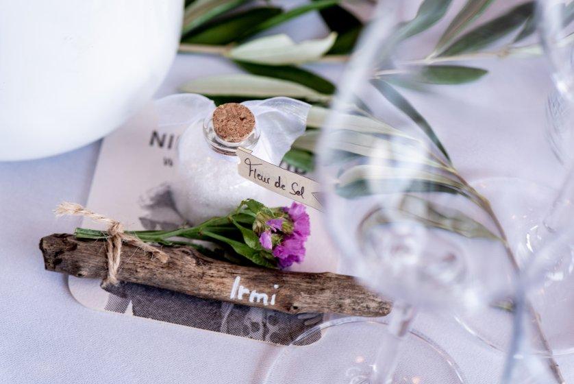 mirli--der-schnste-platz-im-wienerwald_hochzeitslocation_weddingreport_20190909202304670686