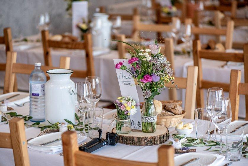 mirli--der-schnste-platz-im-wienerwald_hochzeitslocation_weddingreport_20190909202309225606