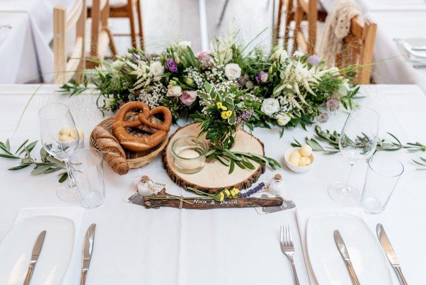 mirli--der-schnste-platz-im-wienerwald_hochzeitslocation_weddingreport_20190909202324611797