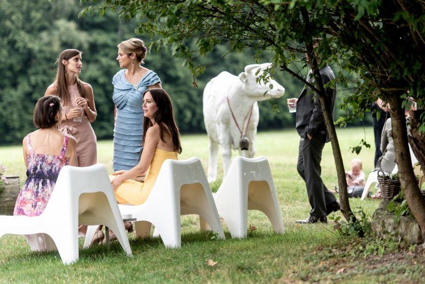 mirli--der-schnste-platz-im-wienerwald_hochzeitslocation_weddingreport_20190909202332562798