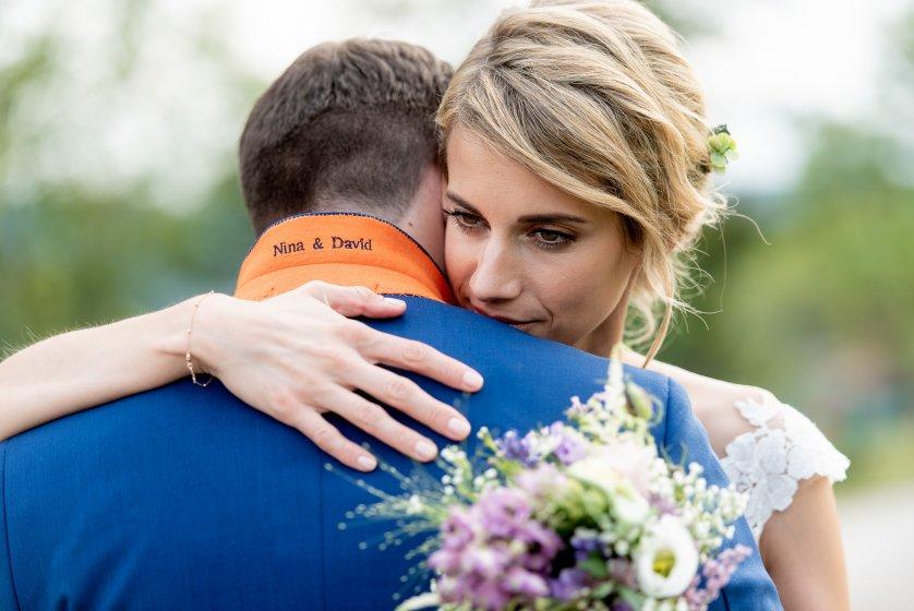 mirli--der-schnste-platz-im-wienerwald_hochzeitslocation_weddingreport_20190909202338805458